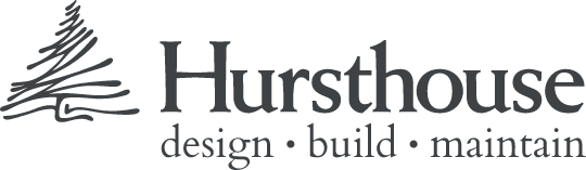 Hursthouse Landscape Architects